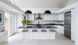 Kitchen Collection Jobs Rue Your Pathway To Stylish Living