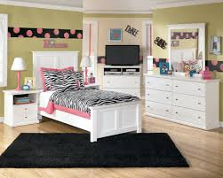 amazing white full size bedroom furniture editeestrela design