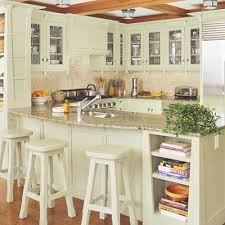 Small U Shaped Kitchen Designs Best 25 Small U Shaped Kitchens Ideas Only On Pinterest U Shape