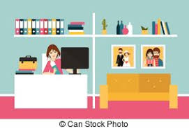 home interior vector home interior vector clipart illustrations 56 460 home interior
