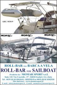 Sailboat Awning Sunshade Tenda Per Barca Tendalino Per Barca A Vela Capottina Per Yacht