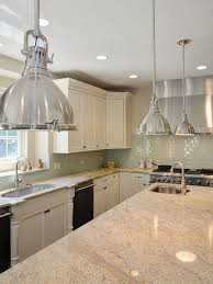 Cabinets For Kitchen Island by 28 Best Bianco Romano Granite Images On Pinterest Kitchen