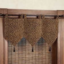 animal print decor cheetah wall for bedroom my best friend posted