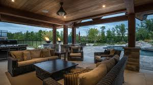 Pool Houses And Cabanas Pool Sheds And Cabanas Oakville Shademaster Landscaping