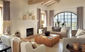 nice living room nice living rooms stunning nice living room alluring living