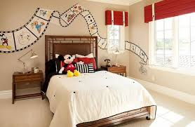 Disney Bedroom Decorations Disney Cars Bedroom Ideas Disney Princess Bedroom Decorating Ideas