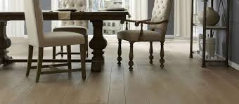Wood Floor Refinishing In Westchester Ny Garnerville Ny 10923 Wood Floor Installation Refinishing