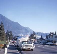 Alaska travel trailers images 262 best classic caravans travel trailers r v images on jpg