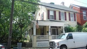 Detached 2 Car Garage Manheim Real Estate Homes For Sale Realtyonegroup Com