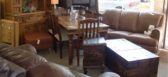 quality second hand furniture