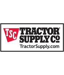 tractor supply gun safe black friday black friday bonanza