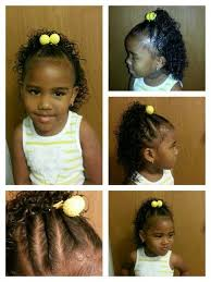 how to care for mixed teen boy hair 34 best miyah hair images on pinterest child hairstyles hair