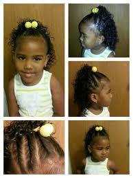 cute short hairstyles for bi racial hair 34 best miyah hair images on pinterest child hairstyles hair