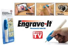 engrave it engrave it magic pen singapore daily deals buying