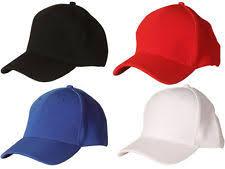 Ottoman Cap Ottoman Cap Ebay