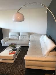 canap style cagne meubles occasion à cros de cagnes 06 annonces achat et vente de