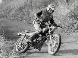 memorable motorcycles suzuki ts250 motorcycle usa