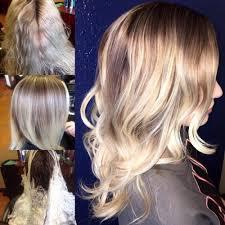 studio c salon 15 photos u0026 15 reviews hair salons 455 5th st