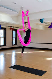 aerial yoga teacher training flex yoga wooster