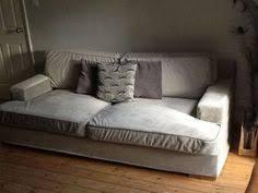 friheten snug fit sofa cover karlstad 2 seater sofa cover sofa covers loveseat sofa and sofa