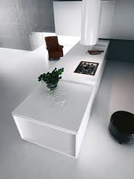 Cesar Kitchen by Yara Composition 1 Fitted Kitchens From Cesar Arredamenti