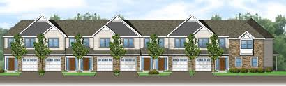 1 Bed 1 Bath House For Sale E S K Builder Inc And Parkside Manor Inc