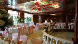 inexpensive wedding venues wedding venue low budget wedding venues nyc transform your