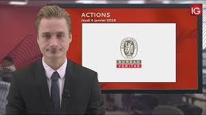 bureau veritas bourse bourse bureau veritas crédit suisse se montre confiant ig 04 01