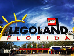 everything is awesome at legoland florida ilovecfl com