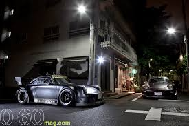 rauh welt begriff rauh welt video and pictures startinggrid