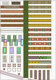 Companion Gardening Layout by Our 2015 Garden Plan And How We Made It