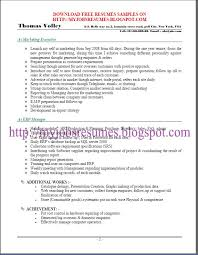 Sample Resume Doc Free Resume by Intergovernmental Relations Isues Research Papers Topics Buy Law