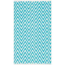 chevron 2 x 4 area rugs rugs the home depot