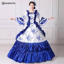 best medieval clothes to buy buy new medieval clothes