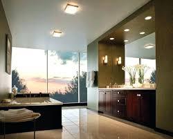 contemporary bathroom light fixtures contemporary bathroom ideas awesome homes small ideas modern