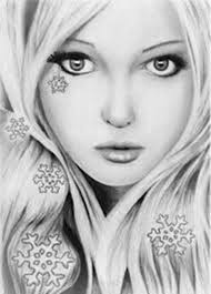 beautiful pencil sketches and pencil art photograph dream house