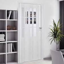 29 Inch Interior Door Doors U0026 Windows Store Shop The Best Deals For Nov 2017
