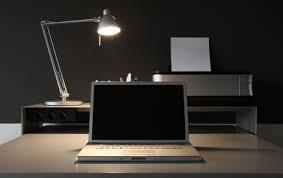 eclairage de bureau conseils pour l éclairage du bureau et des postes de travail