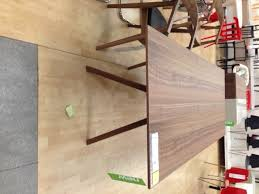 ikea stockholm dining table ikea shopping twoinspiredesign with regard to brilliant household