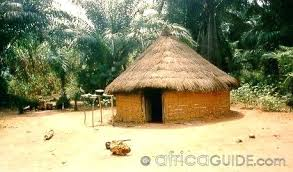 traditional house images of traditional houses traditional house pictures of