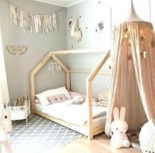 chambre enfant original chambre fille lit original pour enfant daccoration originale