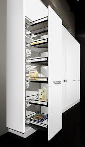 apothekerschrank k che apothekerschränke küche fachberatung bei inwerk küchen