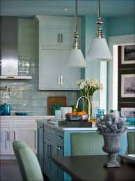 kitchen coastal kitchen design photos small coastal kitchen