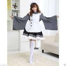 robe de chambre japonaise tenues de femme de chambre japonaise en kimono live kosaka