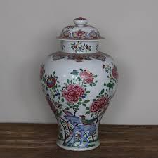 Porcelain Vases Uk Antique Ceramics Uk U2013 Spanish Ceramics Chinese Ceramics