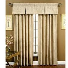 Thermal Pinch Pleat Drapes Best 25 Thermal Drapes Ideas On Pinterest Double Curtain Rod