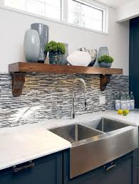 Artisan Kitchen Sinks by 83 Best Kitchen Sinks And Faucets Images On Pinterest Faucets