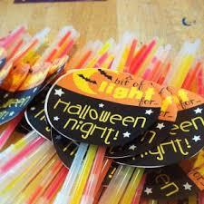 Glow Stick Halloween Costume Ideas 25 Candy Halloween Treat Ideas Glow Stick Crafts Stick