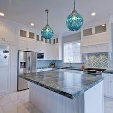 blue pearl granite countertop photos common type of granite