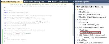 uncategorized sap blogs page 47